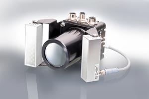 SmartSpect Kamera Laetus