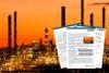 Michell Leitfaden Raffinerien und Erdgasaufbereitung