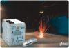Ntron SIL-O2 Analysator