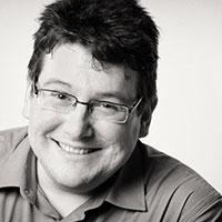 David Kalke