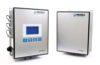 Michell Instruments XTC501 und XTP501