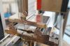 ZwickRoell Prüfung an Lithium-Ionen-Akkus